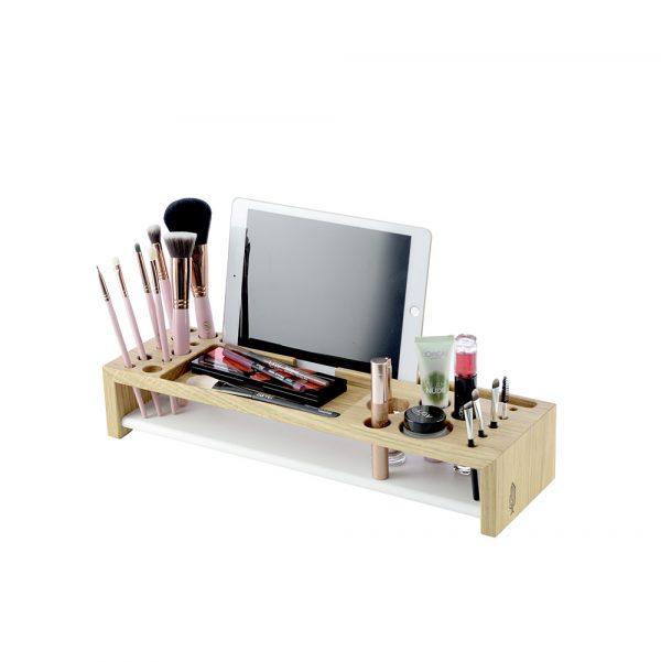aufbewahrung-make up-schmink-organizer-kosmetik-koloro-organizer.jpeg